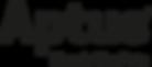 Aptus_logo+slogan_black.png