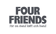 FourFriends_sundkatthund_cmyk_vitruta.jp