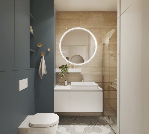 łazienka mała1.jpg