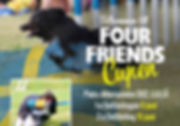 fourfriends-cupen-2019-inbjudan_edited.j