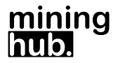 MINING HUB.png