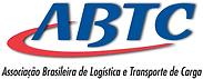 abtc.png