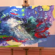 Art_Blaut_Academy_Ziemia_z_kosmosu_004_e
