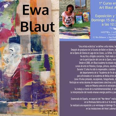 Art_Blaut_Academy_wystawa_prac_malarskic