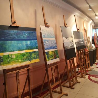 Przestrzenie_Wyobrazni_wystawa_prac_mala