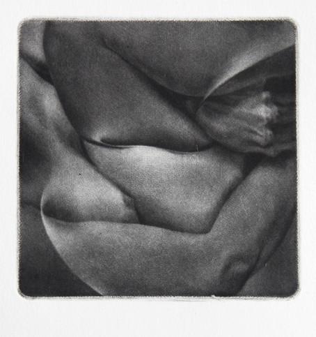 Bodyscape 1