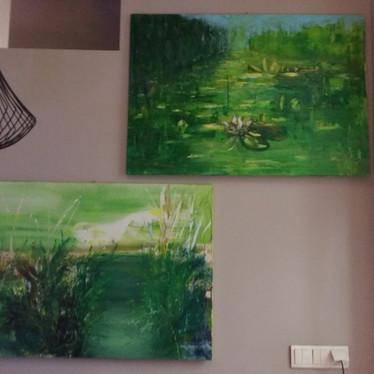 Ewa_Blaut_Krakow_wystawa_prac_malarskich