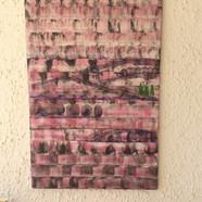 wystawa_prac_malarskich_Hiszpania_010.jp