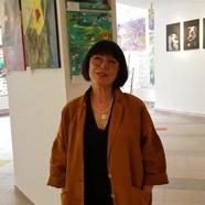 Art Blaut Gallery