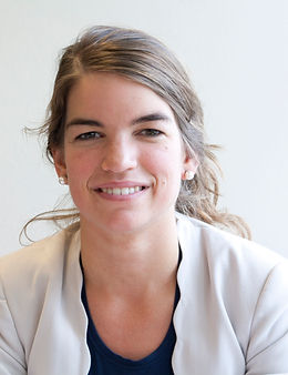 Alies Koetsier - van Ak | Gave | Vluchtelingenhulp