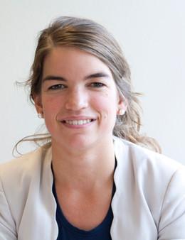 Alies Koetsier - van Ak   Gave   Vluchtelingenhulp