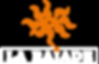 Logo Rajade bianco.png