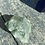 Thumbnail: Aventurine Crystal