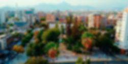 ÑUÑOAMesa_de_trabajo_2.jpg