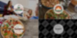 menu pizzaMesa de trabajo 2.jpg