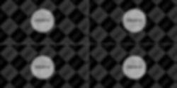menu 4-0Mesa de trabajo 2.jpg