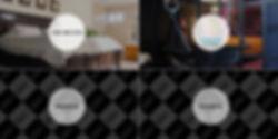 moteles-menuMesa de trabajo 2.jpg