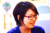 オーガニック ヘッドスパ ローランド organic headspa 月の満ち欠け 大阪 中津 北区 スパ オーガニックカラー Hカラー