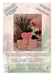 Grafik Valentin-004.jpg