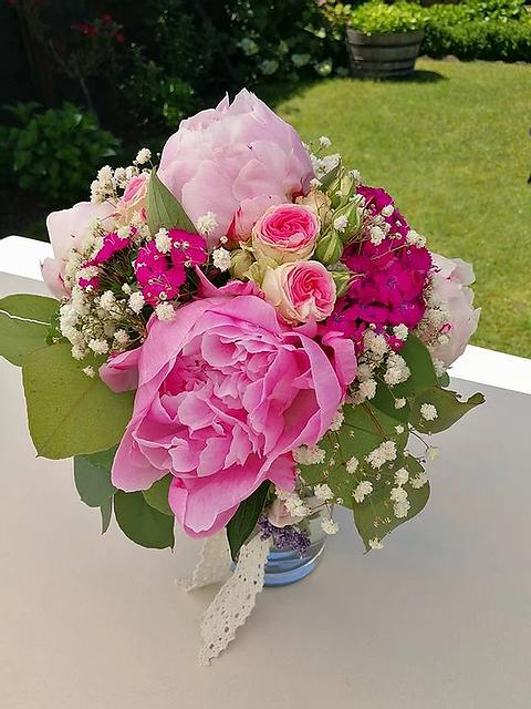 Shabby&Roses_Summer_10001.webp
