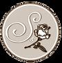 Logo rund ohne Hintergrund 3.png