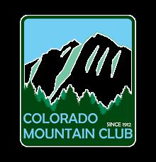 Colorado Mountain Club