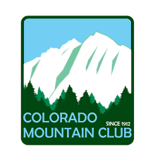 Colorado Mountain Club