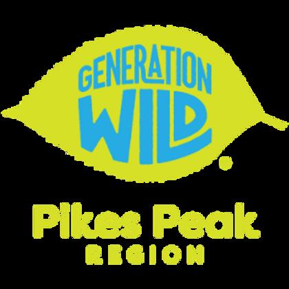 GenWild-PikesPeak-Region-LOGO_edited.png