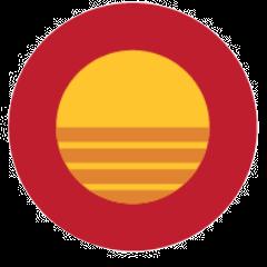 Colorado Solar Storage Association