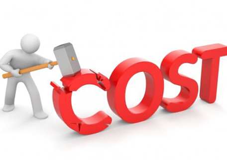 Breaking down the costs of cloud storage