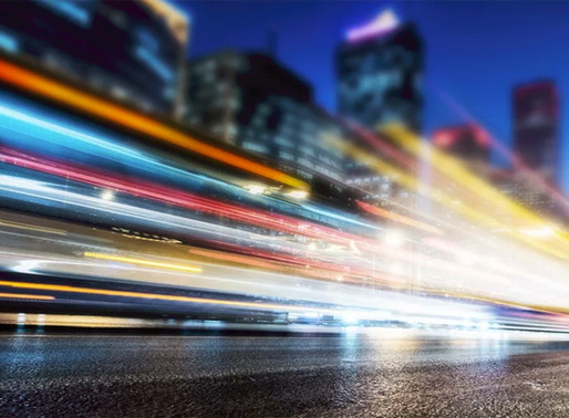 Cloud traffic will represent 95% of total data centre traffic by 2021