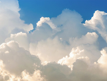 Re-host, re-platform or replace: Which public cloud approach is right for your business?