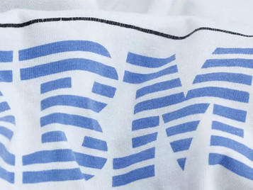 IBM looks to further European cloud expansion with new customers and availability zones