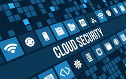 Cloud & Security