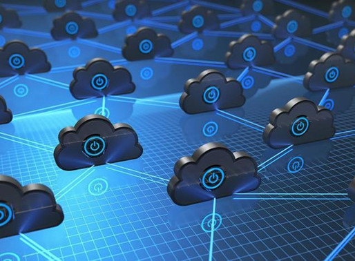 The multi-cloud imbroglio: What is it, what drives it, and how do you manage it?