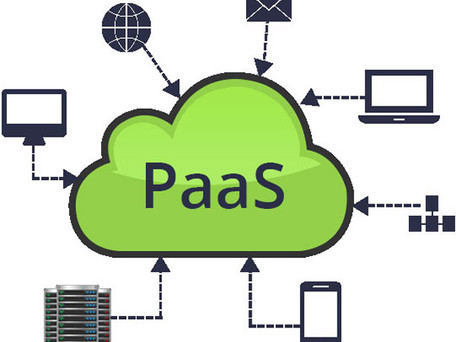 Look beyond public cloud giants for the right PaaS offering