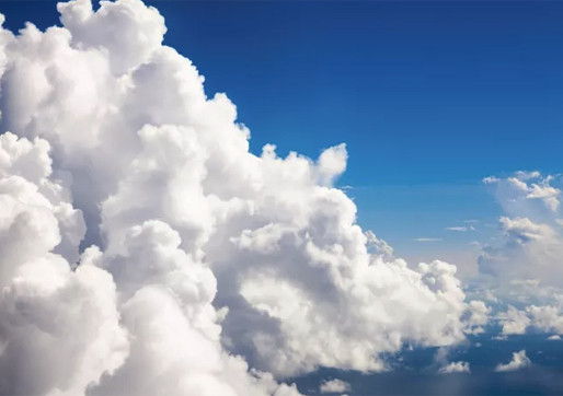 How multi-cloud is forcing organisations to take a more sophisticated cloud approach
