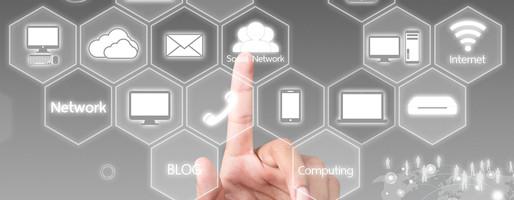 How serverless computing could help enterprises cut cloud complexity