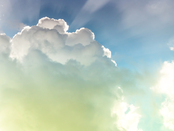 New figures show staggering capex spending of hyperscale cloud providers