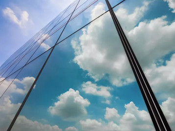 Cloud security woes strike again – and it's double trouble for multi-cloud users, research finds