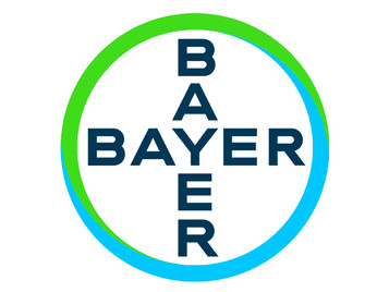 "Bayer will spend more than 1 billion euros to become ""Cloud first"