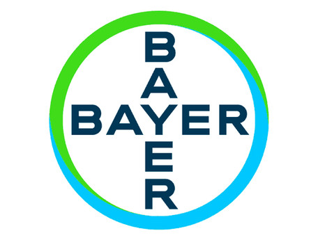 """Bayer will spend more than 1 billion euros to become """"Cloud first"""