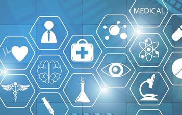Le cloud peut-il éviter au système de santé une épidémie de fuite de données ?