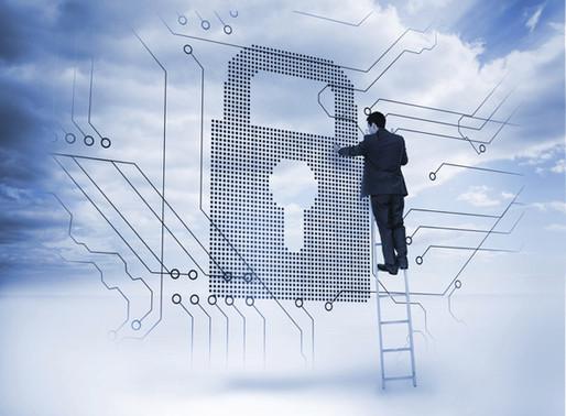 Multicloud's hidden trade-off: Greater security risk