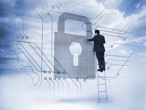 Multicloud's hidden trade-off: Greater security risk