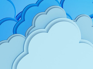 Capital markets firms to ramp up public cloud spending