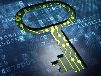 Le vilain petit secret du Cloud public : le coût du déchiffrement !