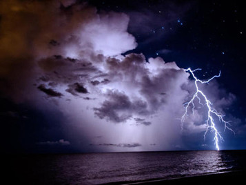 Rethinking disaster recovery for the cloud