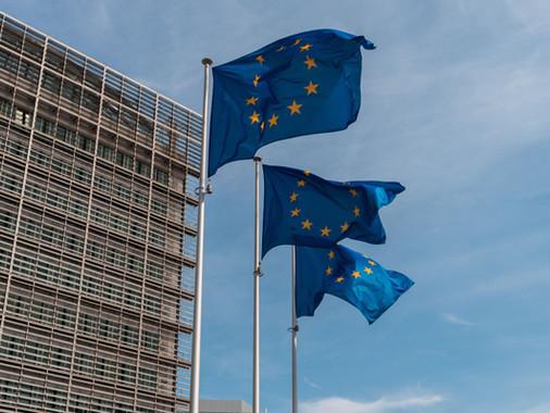 Données personnelles : Le RGPD s'appliquera au Royaume-Uni jusqu'au 1er juillet 2021