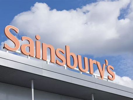 Sainsbury's looks to Google Cloud for machine learning as retail cloud case studies climb